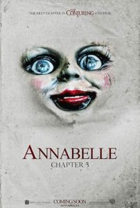 annabelle-comes-home-546900l