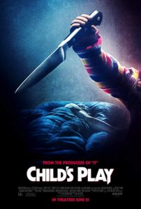 childs-play-312446l