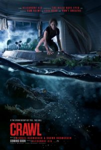 crawl-397651l