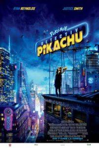 pokemon-detective-pikachu-226942l-imagine