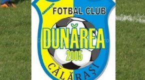 Et. 1: UTA Arad – Dunărea, sâmbătă, 3 august, de la ora 13.00