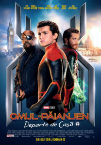 spider-man-far-from-home-630767l-1600x1200-n-bbe9925b
