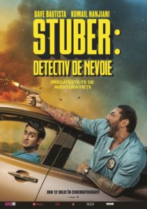 stuber-411411l