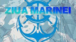 Organizarea Zilei Marinei – ediția 2019