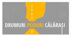 S.C. Drumuri și Poduri S.A –  PORTOFOLIU