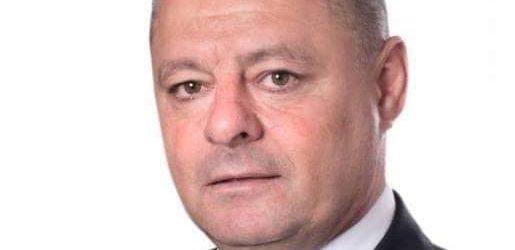 """Iulian Iacomi : """"PSD a rămas la guvernare singur, dar responsabil, așa cum au cerut românii prin votul din decembrie 2016"""""""