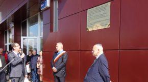 Daniel Ștefan Drăgulin și-a exprimat, în numele comunității călărășene,  compasiunea față de victimele și supraviețuitorii trenurilor morții din 1941.