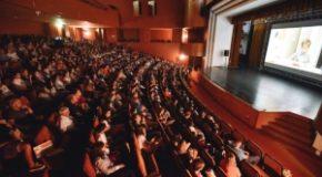 """COMUNICAT – Stagiunea de spectacole """"Toamna Culturală"""""""