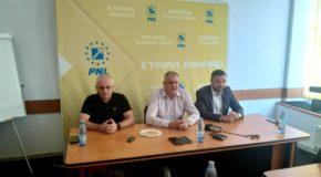 (P) Declarațiile domnului președinte Daniel Ștefan Drăgulin în conferința de presă din 18 septembrie 2019