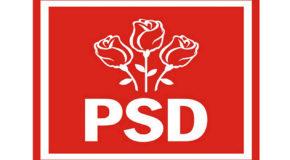 PSD Călărași lansează o competiție internă pentru desemnarea candidatului pentru Primăria Călărași