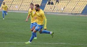 Victorie muncită, absolut meritată: Dunărea – Turris 3-2!