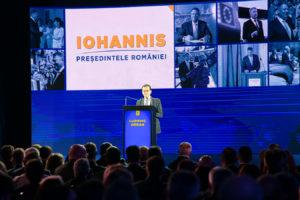 Lansare Program Prezidential 27-10-2019 151