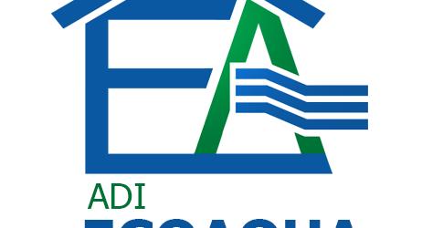 Asociația de Dezvoltare Intercomunitară Ecoaqua pune la dispoziția publicului cele mai complete materiale privind gestionarea serviciului
