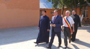 Bani de la bugetul Consiliului Județean Călărași, vor intra la începutul lui noiembrie în visteriile localităților din județul nostru