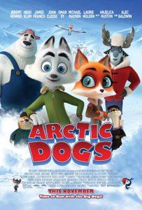 arctic-dogs-223079l