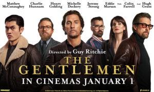 gentlemen-poster
