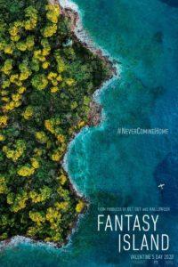 fantasy-island-536077l-1600x1200-n-8d741317