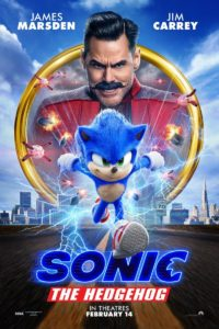 sonic-the-hedgehog-997194l-1600x1200-n-25086ed1