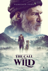 the-call-of-the-wild-135878l