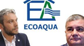 Neagu Cezar, schimbat de la conducerea Ecoaqua