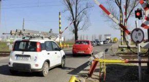Pasajul de la Drajna – o investiție prioritară a Guvernului Orban