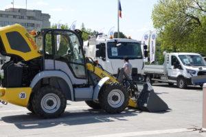 receptionare echipamente situatii de urgenta (2)