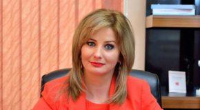PNL afundă România în criză