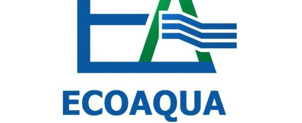 Consiliul județean răspunde și acuză fostul consiliu de administrație, revocat,  al SC Ecoaqua SA