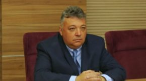 """Manager, Virgiliu Diaconu – """"Primăria Municipiului Călărași a refuzat accesul călărășenilor la actul de cultură!"""""""