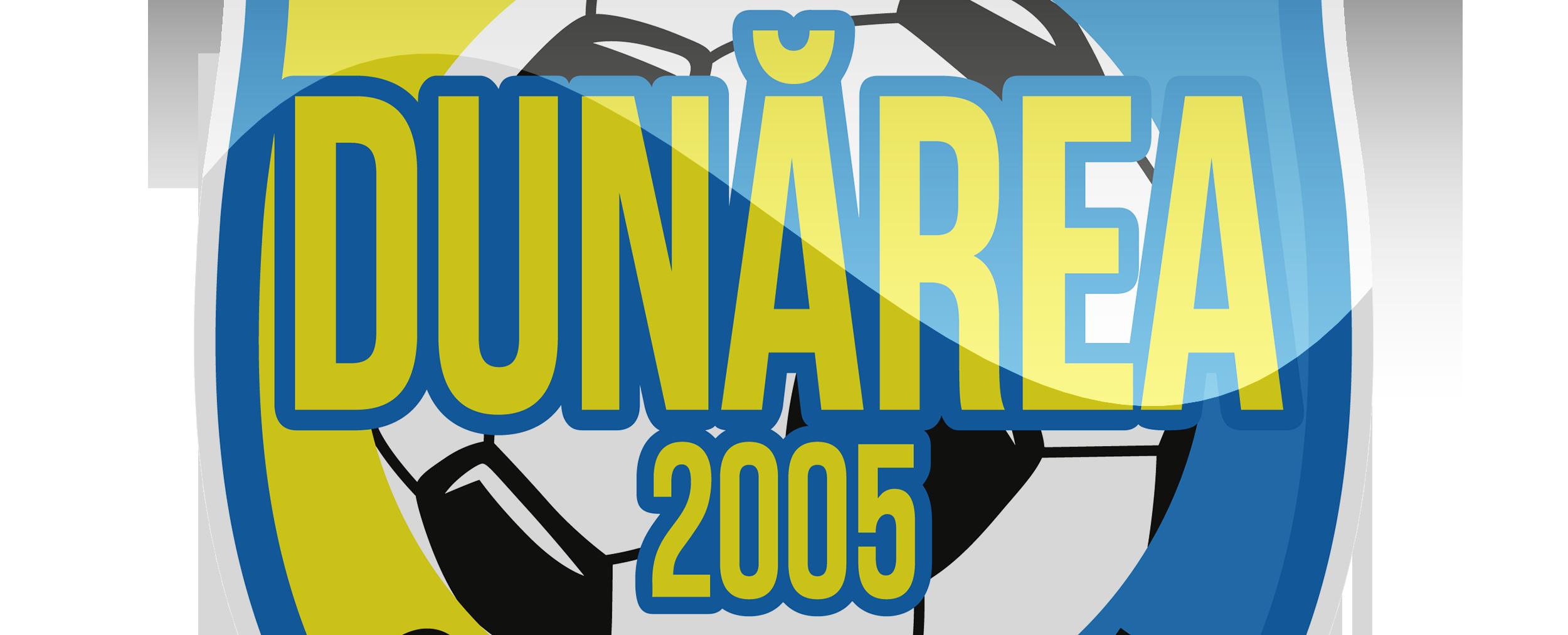 AFC-Dunarea-Calarasi-HD-Logo