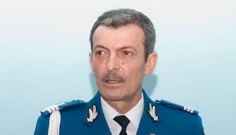 marian stoica-general