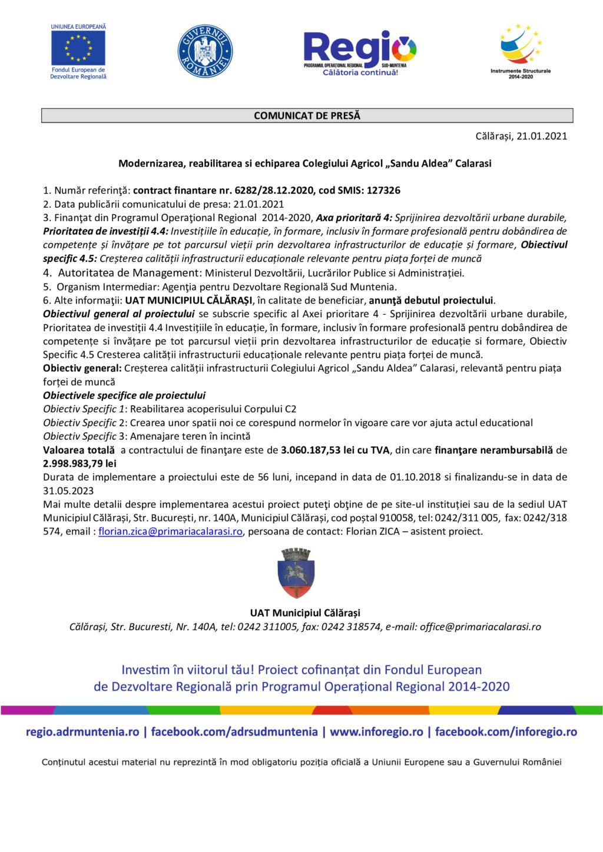 3.-Comunicat-presa-S.Aldea-127326-21.01.2021