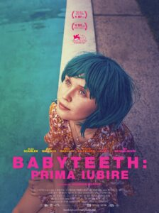 babyteeth-afis (1)