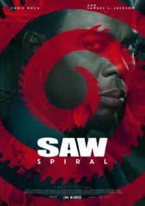 SAW_Spiral_International_One_Sheet_DE_A3.indd