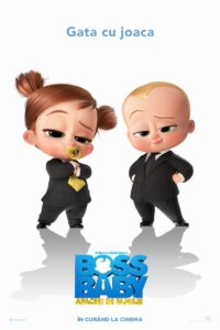 the-boss-baby-family-business-708554l-1600x1200-n-d72feb43