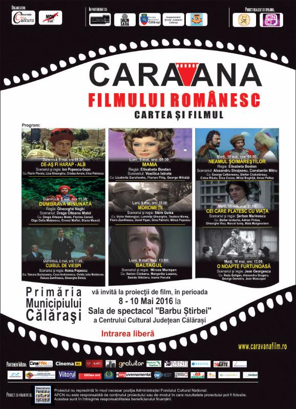 film 8-10 mai 2016