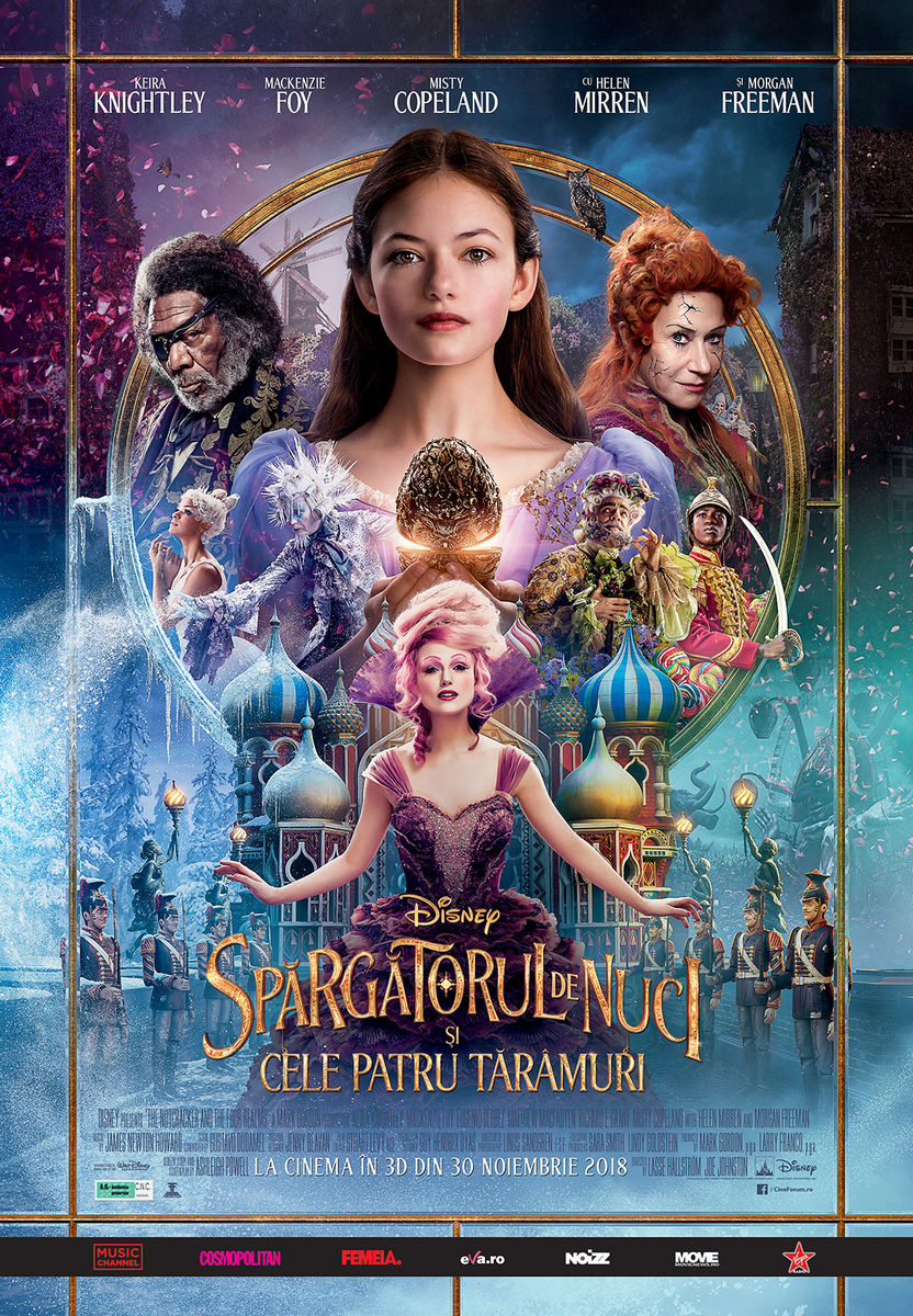 the-nutcracker-and-the-four-realms-112344l-1600x1200-n-59711063
