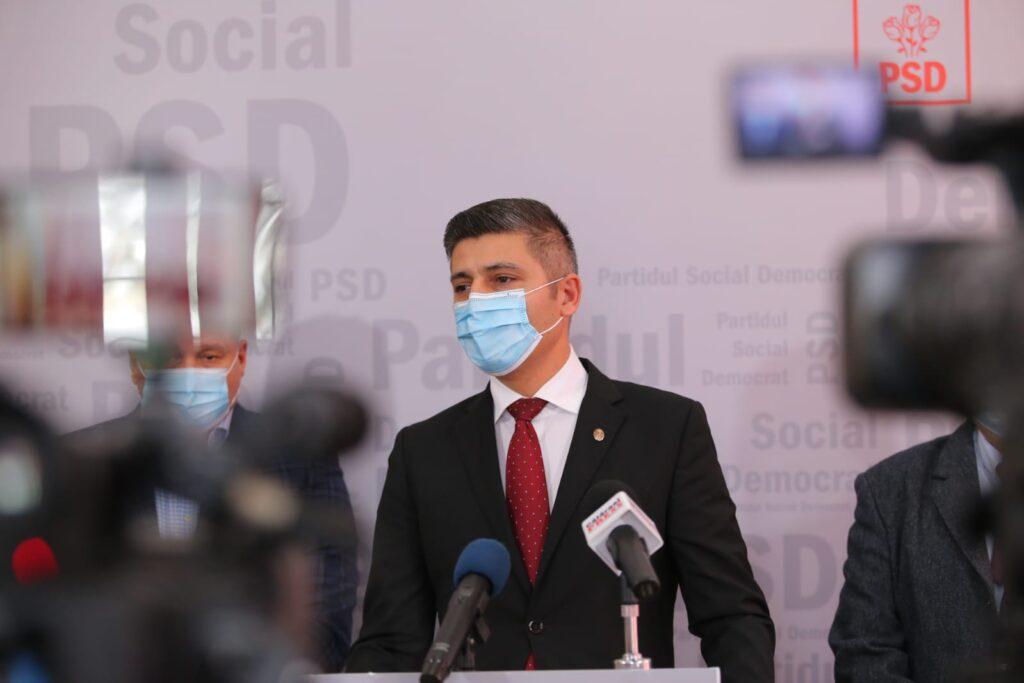 Constantin Birca