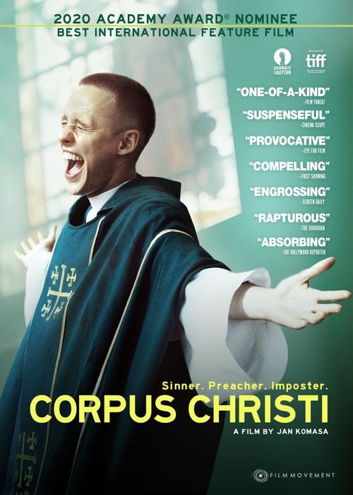corpus-christi_cover